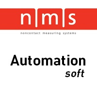 NMS AutomationSoft